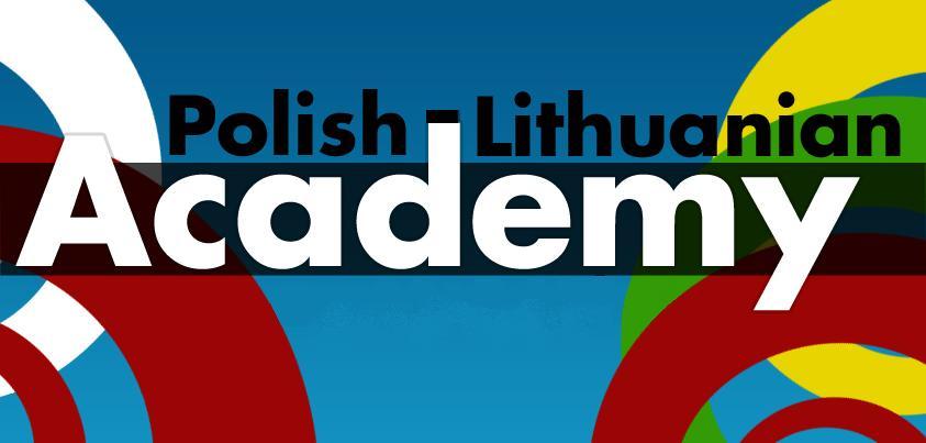 Lenkijos-Lietuvos akademija