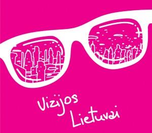 """""""Vizijos Lietuvai"""", 25-asis """"Post Scriptum"""" numeris"""