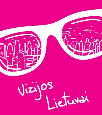 Vizijos Lietuvai